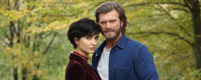 Cesur ve Güzel Heyecanı Star TV İle Devam Ediyor | Yalçın Güler