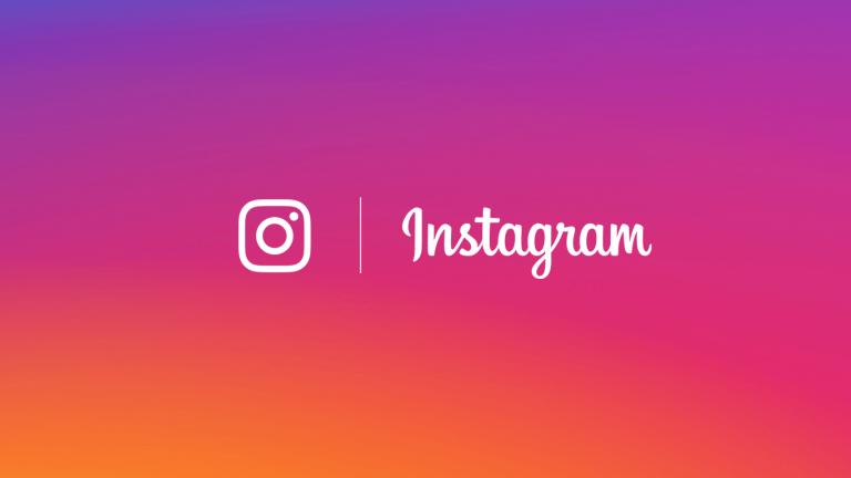 Instagram'da Takipçi Kazanın | Yalçın Güler