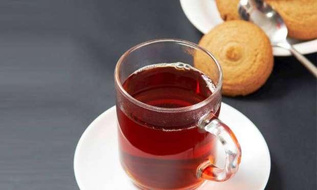 Nostalji – Çay ve Bisküvi