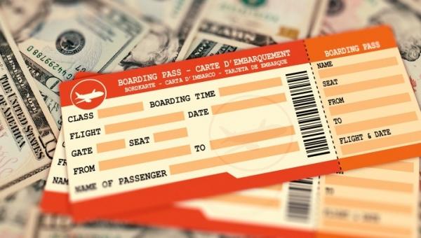 Biletbilet Sayesinde Uçak Bileti
