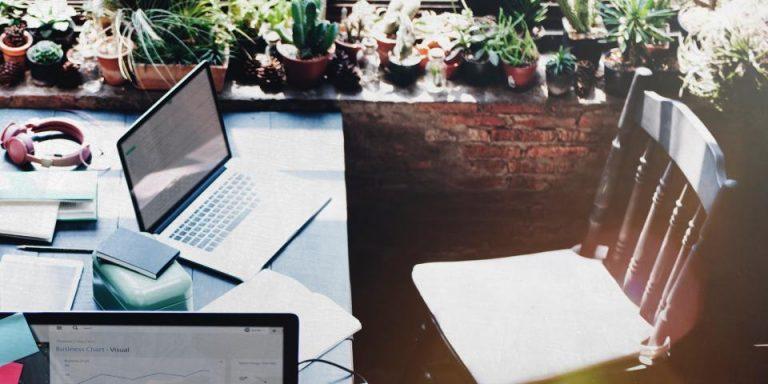 Kuru Kuruya Blog Yazmayın | Yalçın Güler