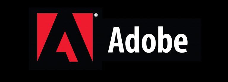 Adobe'den İş Teklifi Aldım