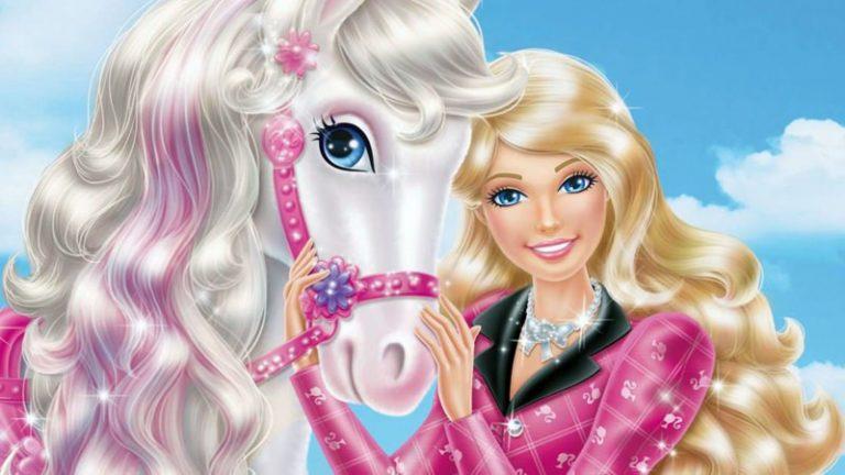 Barbie Oyuncak Çeşitlerinde Son Moda Oyuncaklar Nereden Satın Alınır ?