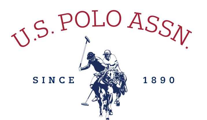 U.S. Polo'dan Yeni Nesil Şıklık Çocuk Pantolon Modelleri ile Yeni Sezonda