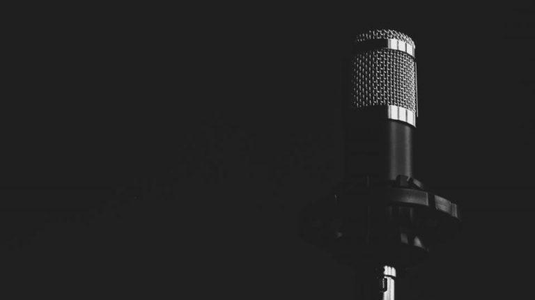 Röportaj Merkezi İle Yaptığım Keyifli Röportaj