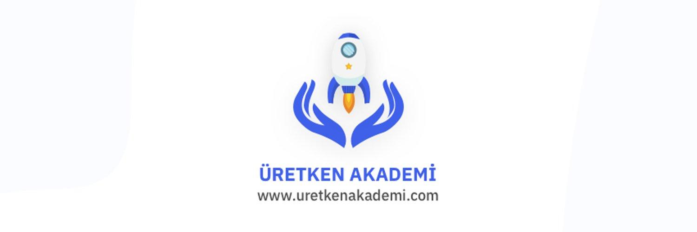 Bahaneler Bitti – Üretken Akademi