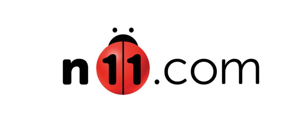 n11 E-Ticaret Eğitimine Katıldım