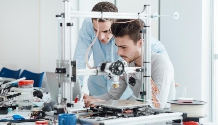 3D Printer Nedir ve Nasıl Yapılır ?