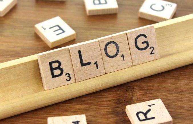 Blog Röportajları – Pınar Çobanoğlu