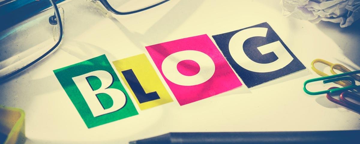 Twitch mi Blog mu
